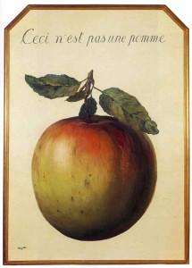ceci-n'est-pas-une-pomme-733x1024