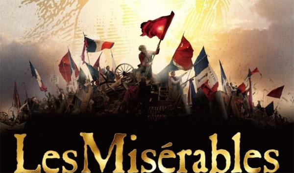 LesMiserables02