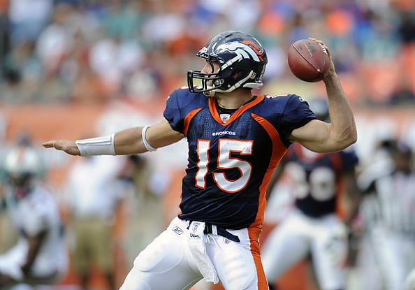 broncos-quarterback-tim-tebow-passes-against-miami-dophins
